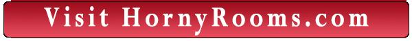 Enter HornyRooms.com
